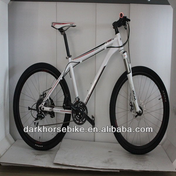 List Manufacturers Of Mountain Bike Deore Buy Mountain Bike Deore