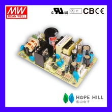 Original MEAN WELL PD-2515-CH2 model 25W Dve Switching Power Supply 50Hz Dual Output 15V 24V Open Frame Power Supply