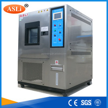 High concentration ozone aging test chamber parts