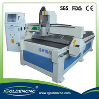 Factory supply cnc wood router, router cnc for woodworking