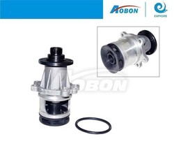COMPETITIVE cooling system auto BMWcars 3 (E36) 5 Touring (E34) engines spare parts water pump 1151.1727.123