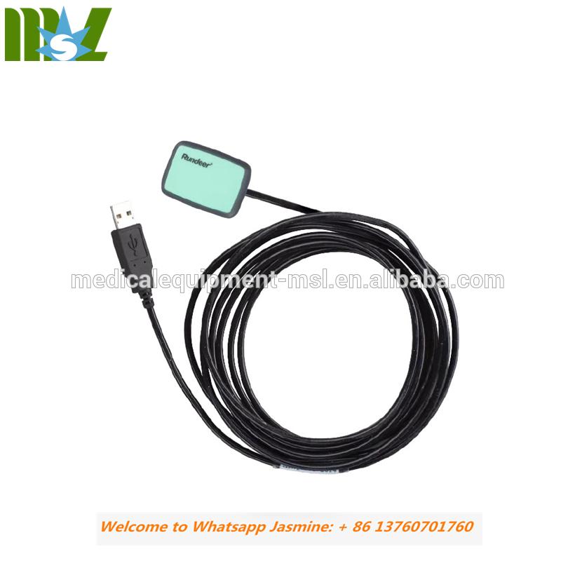 China Hot Sale Intraoral dental digital x ray sensor for sale MSLGC02