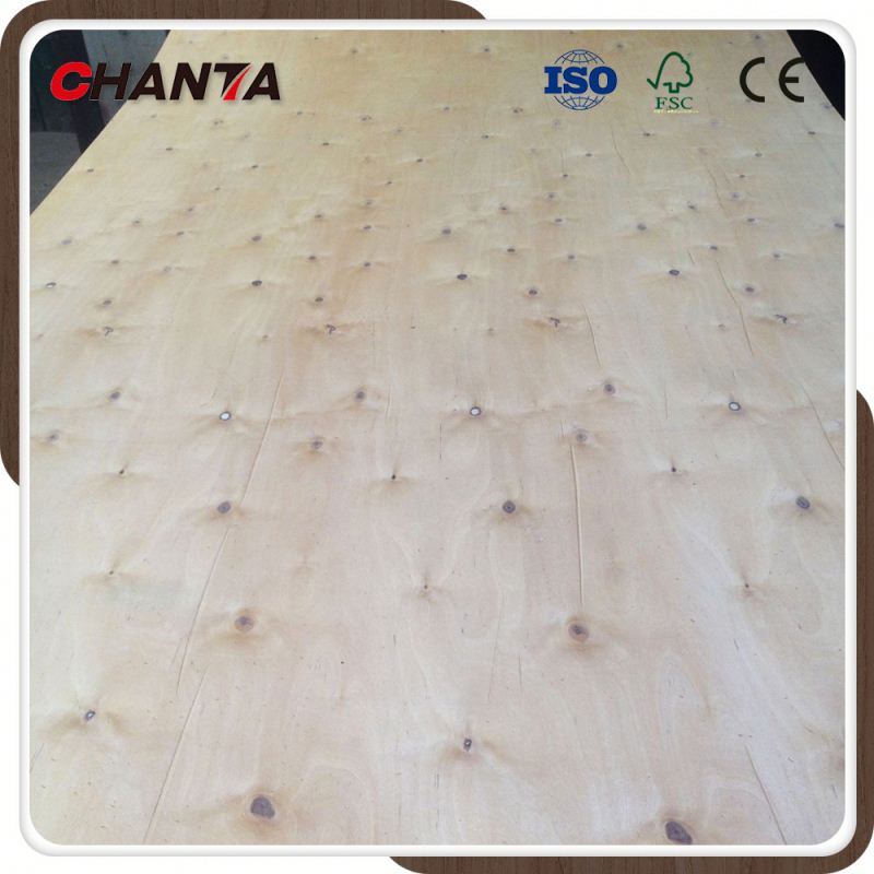for funiture ukraine birch plywood from china