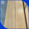 solid teak wood boards price on sale