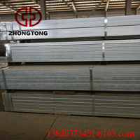 steel pipe stkm12b/pipe porn tube/steel tube 8 Tube From China Factory