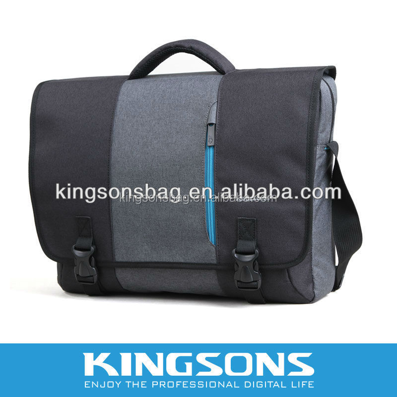 laptop bags women,laptop case 17.3,laptop computer bags
