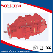 Mining Gearbox-Gearbox For Stage-Loaders