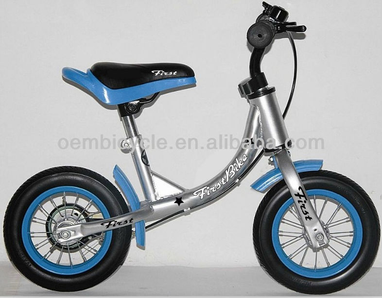 Wholesale Pocket Bike Pull Start Online Buy Best Pocket Bike