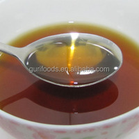 Bulk sesame oil Culinart Branded high quality oil
