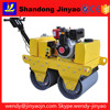 manual road roller for sale, hot sale hydraulic vibration double drum compact road roller,diesel engine road roller for sale
