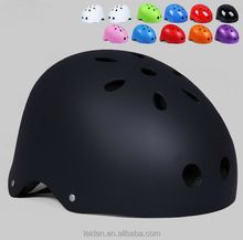 SPORT HELMETS MOTOCYCLE/CE/ SUMMER HELMETS RIDING BIKE HELMETBICYCLE