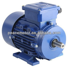 3000rpm electric motor