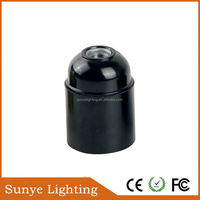 CE, VDE,SAA, RoHS, E27 Light Socket ,Bulb holder,lamp socket sizes