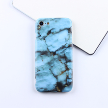 One dollar sample brilliant quality IMD phone accessories mobile TPU personalized phone cases for iPhone back cover