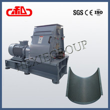 corn,wheat,sorghum,pies for small animal feed crush grinder mill/ hammer crushing machinery