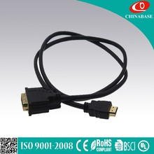 1080P 4Kx2K vga to hdmi cable