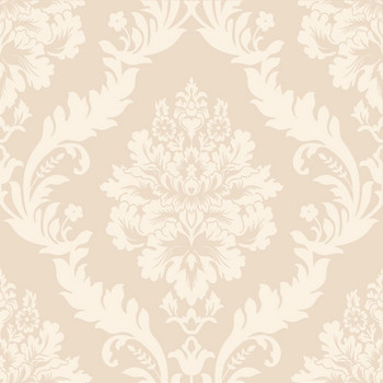 Sell mica wallpaper buy 2014 new design non woven for Where sells wallpaper
