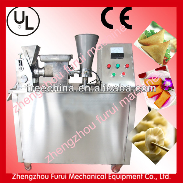 Low Cost Ravioli Maker/Electric Ravioli Maker/Automatic Ravioli Machine