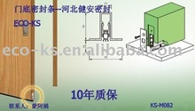 Automatic Drop Door bottom Seal (Good quality famous company in China)