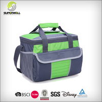 Cooler Bag Insulated Lunch Box Bag Picnic Cooler Tote bag
