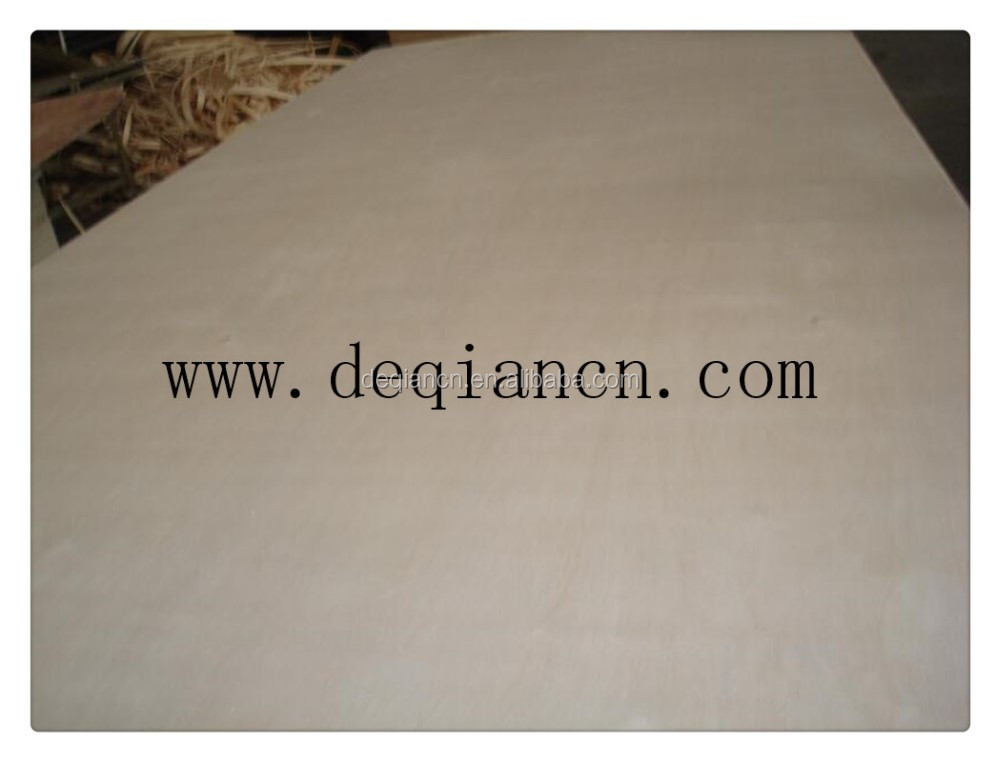 laminated plywood/malaysian plywood/philippines plywood