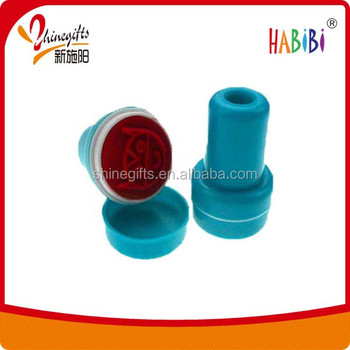 Hot sale concrete stamp for kids