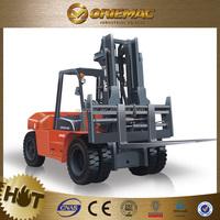 8 ton HELI brand new forklift CPCD80