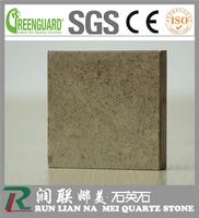 Hot selling quartz translucent stone pure white quartz stone countertops white sparkle quartz stone made in China