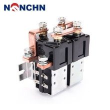 NANFENG Most Searched Products 12V Mini Relay