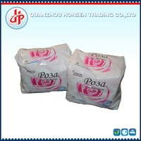 Lady sanitary napkins, medical women sanitary napkin, maternity sanitary towel