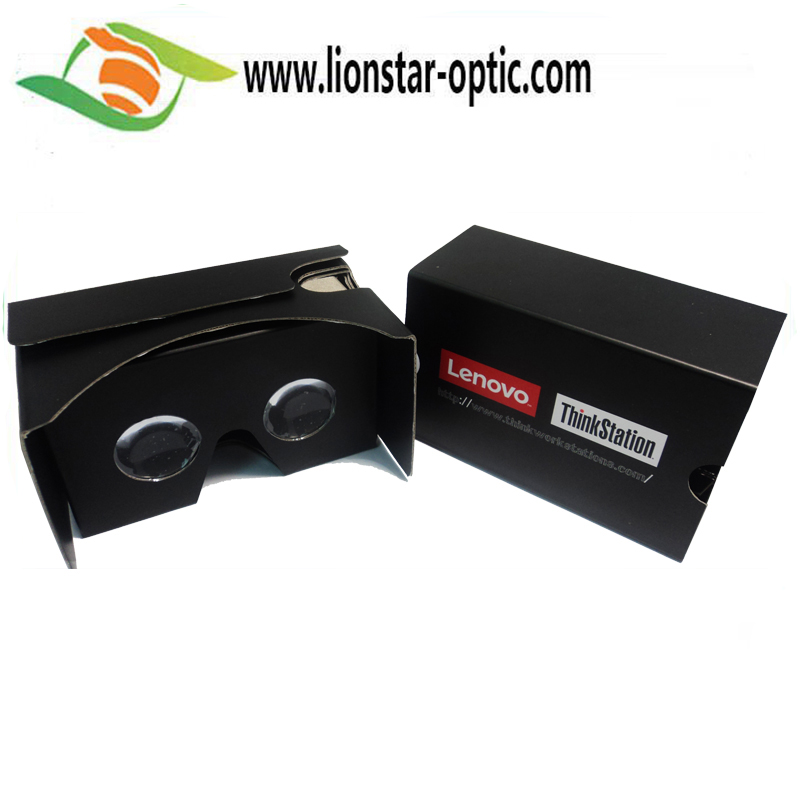 March Promotion 5%-10% Off 2016 Hot sale VR BOX , VR Glasses, VR Headset shenzhen factory