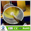 Spray powder coating paint ROSH certified spray paint coating system