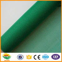 wall covering thermal insulation fiberglass mesh/fireproof fiberglass mesh/fiberglass mesh window screen