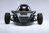 JLA-98 China Cheap High Quality Sand Dune Buggy New Style