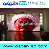 plastic rated movie hd dvd sexual full led light sign manufacturer Oscarled led hookah lights sign with low price