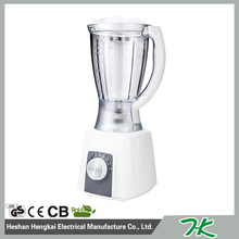 cheap and high quality stand mixer grinder national blender