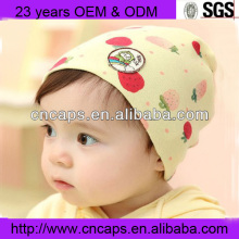 baby crochet hats wholesale cotton tops for toddler girls infant kids owl hats newborn baby caps and hats