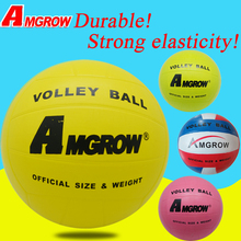 promotional toys for kids volleyball standard size surface newest design