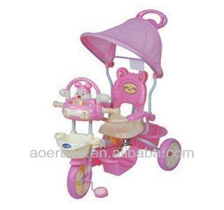 2015 children Tricycle,baby tricycle,toys