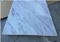 popular design pvc marble sheet for kitchen cabinet and furniture