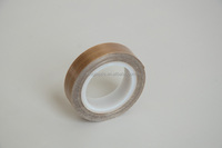 Online shop china oil sealant ptfe tape novelty products chinese