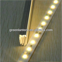 narrow rigid led strip