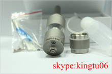 2014 hot sale cig smoke tech cig the russian 91% the russian rebuildable atomizer