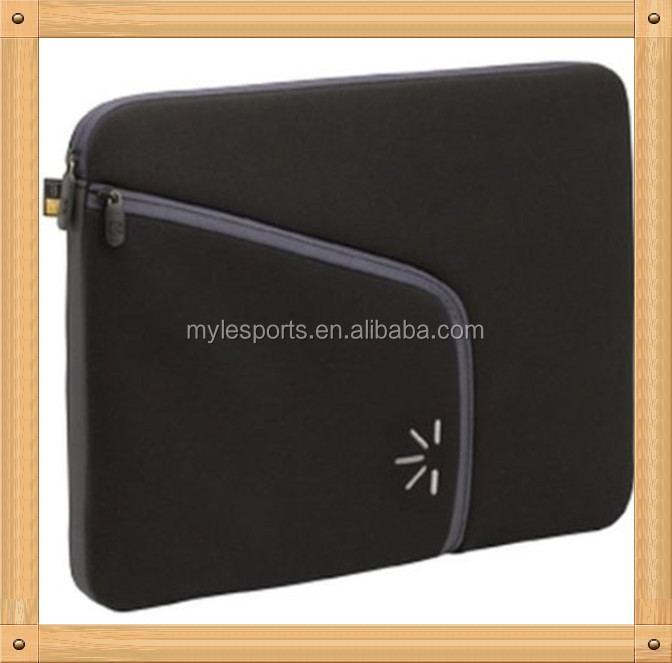 Neoprene sleeve case for samsung galaxy tab pro 8.4