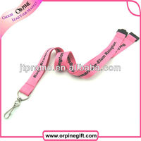 Cheap id card rope