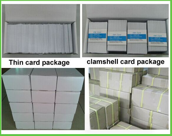 Rfid Plastic Pvc Ic Elevator Door Card Blank Rfid Rf Room Rfid Hotel Key Card Makers Sample Blank Door Access Control Card