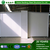Factory supply modern prefab construction folding container house