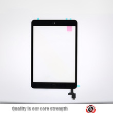 Manufactures Wholesale Custom Cheap lcd screen display for ipad mini 2