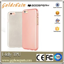 Original Korea Goospery Mercury I-Jelly TPU Case for Galaxy J7Prime, Mercury I Jelly Case for galaxy J7 PRIME