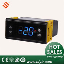 SF-401 Cake Refrigerators/ Showcase Electronics Temperature Control Digital Thermostat